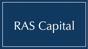 RAS Capital Logo