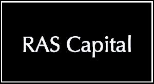 RAS Capital Logo Clear
