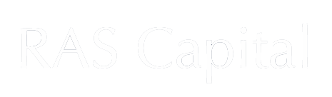 RAS Capital