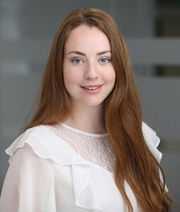Annabel Murray